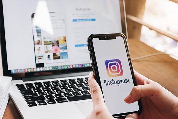 Você conhece o Instagram Shopping - Fourpet